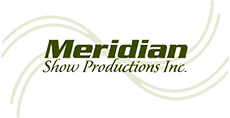 Meridian Sound Productions